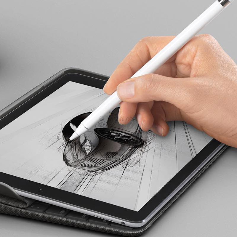 7visual.com iPad手写笔拍摄精修-S0014